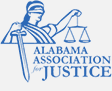 Member Alabama Association for Justice