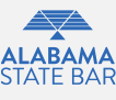 Member Alabama State Bar