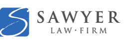 Sawyer Law Firm
